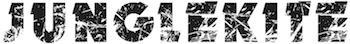 Junglekite – La Base Logo